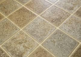 floor battleship linoleum floor covering linoleum floor