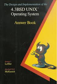 The Design Of The Unix Operating System Ebook Free Download The Design And Implementation Of The 4 3 Bsd Unix Operating