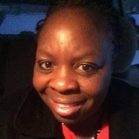 Princess Johnson - Construction Project Coordinator - Delta Connects |  LinkedIn