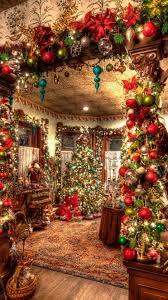 christmas tree wallpaper iphone 6. Interesting Christmas 938x1668 Wallpaper Holiday Christmas Ornaments Toys Christmas Tree With Christmas Tree Iphone 6 N