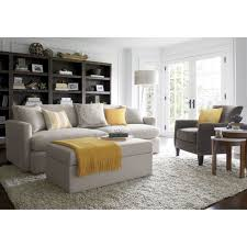 crate and barrel living room ideas. Lounge II 93\ Crate And Barrel Living Room Ideas A