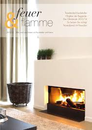 Feuer Flamme 201314 By Impactmedia Issuu