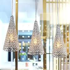 chandeliers light shades modern crystal chandelier light sconce lamp foyer lamps shade home decor chandelier lamp chandeliers light shades