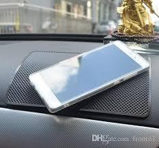 auto car styling mat interior case for bmw chevrolet for ford honda hyundai lada lexus mazda nissan car styling anti slip mat