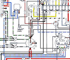 wiring diagram for 1974 vw super beetle the wiring diagram vw bug wiring diagram nilza wiring diagram