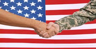 Writing Military To Civilian Resumes Make Your Resume