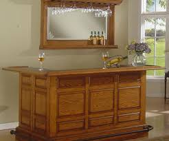 ... Large-size of Mind Home Bar Sets Wine Bars Solid Wood Homebar And Small  Bar ...