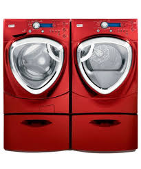 front load washer and dryer reviews. Delighful And Ge Washer And Dryer To Front Load Washer And Dryer Reviews