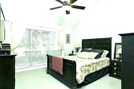 What Size Fan For Bedroom Ceiling Ceiling Fans Ceiling Fan Buying Custom What Size Ceiling Fan For Bedroom