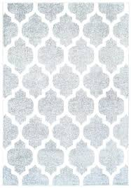 area rugs 8x10 area rugs area rugs rugs intended for area with regard to