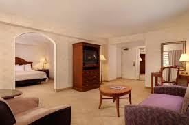 Las Vegas One Bedroom Suites Caesars Travel Agents Properties Las Vegas Flamingo Rooms