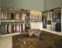 do it yourself walk in closet systems. Full Size Of Walk In Closet Systems Diy Costco Do It Yourself Ideas For  Home Design Do It Yourself Walk In Closet Systems