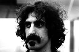 <b>Frank Zappa</b> | Discography | Discogs