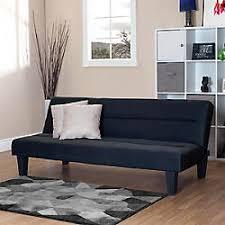 futon living room sets. living room \u0026 family furniture kmart and sears home futon sets