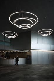 led lighting designs. Toccata LED Light By Sattler Led Lighting Designs