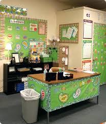 teacher desk decorations kyleroder info rh kyleroder info teacher desk decor ideas teacher desk accessories uk