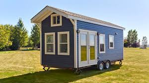 Small Picture Mint Tiny Homes Home