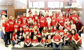 Families Helping Families Pueblo - Reviews | Facebook