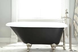 mobile home bathtubs 54 x 30 bathtub ideas
