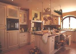 kitchen cabinet kitchen cabinets los angeles european style