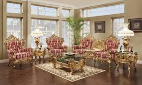 Victorian Living Room Furniture Victorian Style Living Room Furniture Victorian Living Room