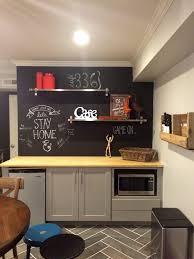 basement office design. Awesome Basement Office Design Ideas : Stylish 3850 Kitchenette When We Remove The Full Kitchen Mini Fridge
