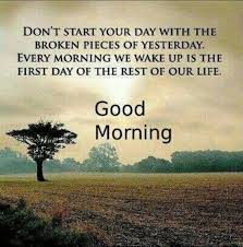 Best Good Morning Images With Quotes Best of 24 Best Good Morning Quotes