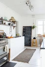 my scandinavian home: My Scandinavian Home - 2015 round-up
