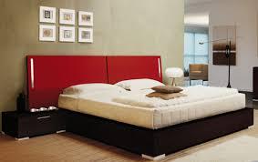 image modern bedroom furniture sets mahogany. Solid Oak Bedroom Furniture Sets Magnificent Wood Modern  Modest Decoration Image Modern Bedroom Furniture Sets Mahogany A
