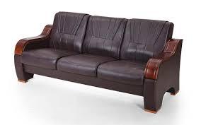 royaloak barcelona sofa set royaloak barcelona sofa set