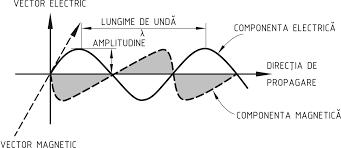 Entanglementul cuantic - Pagina 3 Images?q=tbn:ANd9GcTvG095KEZROIVtKtSUb0k1S1Gydx4Y2SqpPPJbDXLj5iBaZpZg