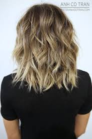 Best 25  Thick hair bobs ideas only on Pinterest   Medium bobs besides  moreover Tackle It  30 Perfect Hairstyles for Thick Hair furthermore 22 Best Hairstyles for Thick Hair   Sleek  Frizz Free besides Best 25  Bobs for thick hair ideas on Pinterest   Short thick hair furthermore  together with 90 Sensational Medium Length Haircuts for Thick Hair   Medium as well 20 Popular Short Haircuts for Thick Hair   PoPular Haircuts likewise 60 Most Beneficial Haircuts for Thick Hair of Any Length likewise  also Medium Hairstyles for Thick Hair   Women's Top 7 Picks. on layered haircuts for thick hair pictures