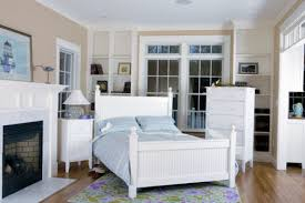 cottage style bedroom furniture. cottage style bedroom furniture setscrockett maine portland oohakom