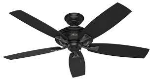 rainsford ceiling fans