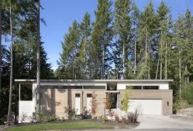 raised house plans. Raised House Plan Budget 1 Plans \u2013 Big Ideas On A Small