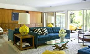 brown and yellow living room living room paint ideas dark grey sofa living room ideas sofas