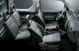 2018 suzuki 4x4. Contemporary Suzuki The 2018 Suzuki Will Be A Totally Brandnew Model From This Popular  Japanese Manufacturer A Few Years Earlier We Saw Concept Of SUV For Suzuki 4x4