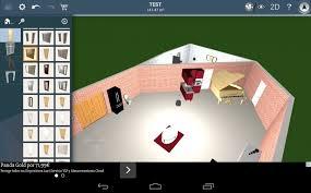 home design 3d gold para android gratis efcaviation com