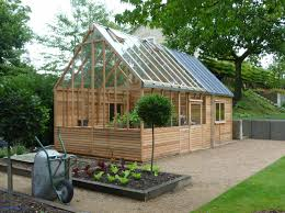 backyard greenhouse designs unique backyard greenhouse ideas backyard greenhouses design the