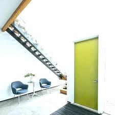 modern door jamb detail. Brilliant Modern Interior Door Frame Molding Modern  And Modern Door Jamb Detail