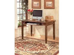Home office small desk Workstation Home Office Small Leg Desk Lilangels Furniture Home Office Desks Evans Furniture Galleries Chico Yuba City