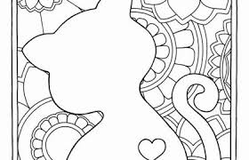 Free Fun Christmas Coloring Pages Fresh Free Cool Coloring Pages