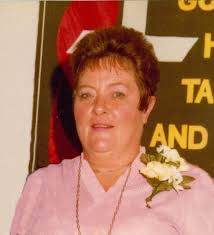 Patricia Evans   Obituary   Gainesville Daily Register