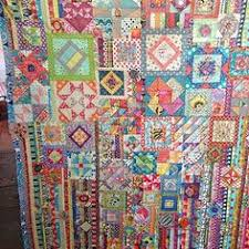 Gypsy Wife Quilt Pattern Awesome Hot Pink Quilts FF Gypsy Wife Quilt Top Done Gypsy Wife Quilt