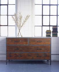 industrial style bedroom furniture. Perfect Bedroom Industrial Style Bedroom Furniture Industrial Style Bedroom Furniture Four  Drawer Chest Cool Stuff 650 X In T