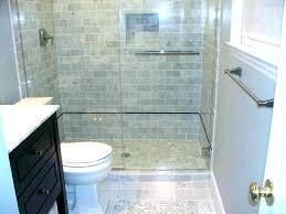 bathroom wall options bathtub surround options 2 bathtub wall surround options bathroom shower wall options