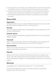 part time jobs resume best resume collection college essay papers for popular reflective essay editor regard to part time jobs resume