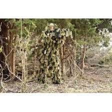 Ghillie Suit Size Chart Red Rock Outdoor Gear Big Game Ghillie Suit