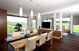 29 Beste Inspiration Zu Wohnzimmer Mit Essbereich Der Beste