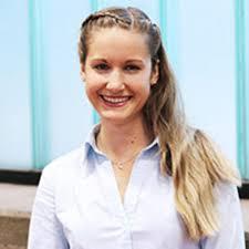 Charlotte RICHTER | PhD Student | Master of Science | Deutsche ...